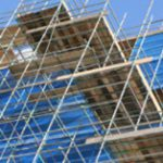 Choose the right scaffolding for construction